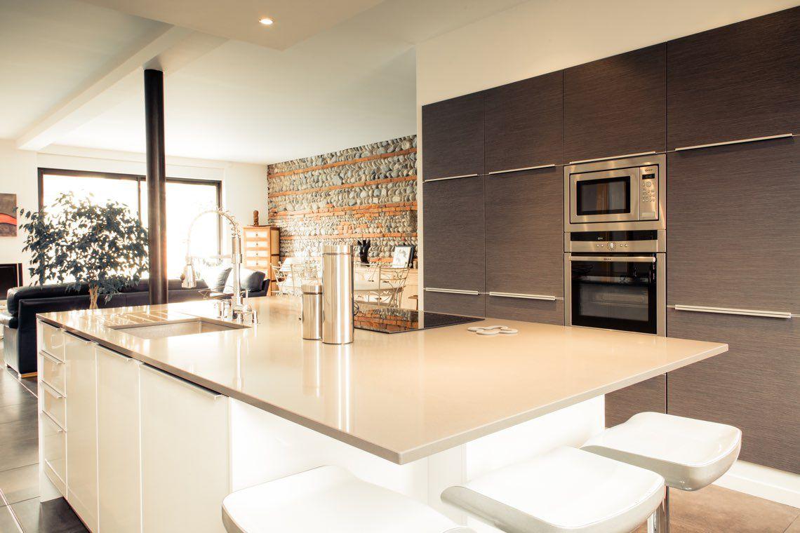 lots granico sp cialistes pour vos plans de travail cuisines et salles de bains. Black Bedroom Furniture Sets. Home Design Ideas