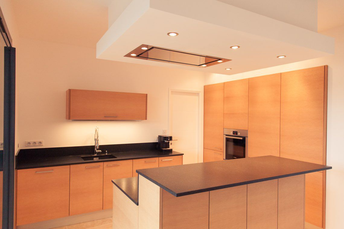 Plans de travail granico sp cialiste de plans de travail pour cuisines et salles de bains - Specialiste salle de bains ...