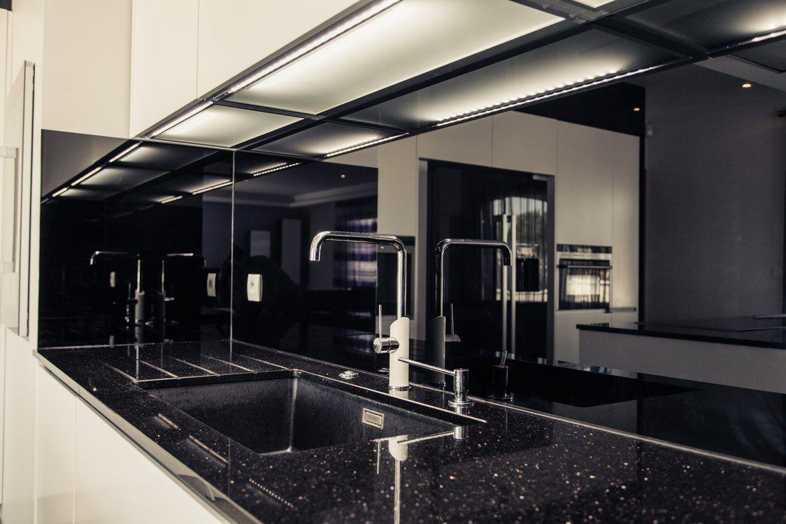 Plans de travail granico sp cialiste de plans de for Salle de bain specialiste