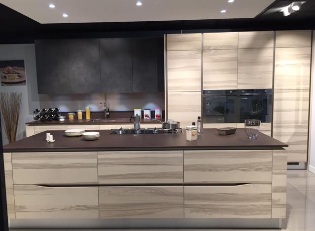 granico 78 versailles granico sp cialistes pour vos plans de travail cuisines et salles de bains. Black Bedroom Furniture Sets. Home Design Ideas