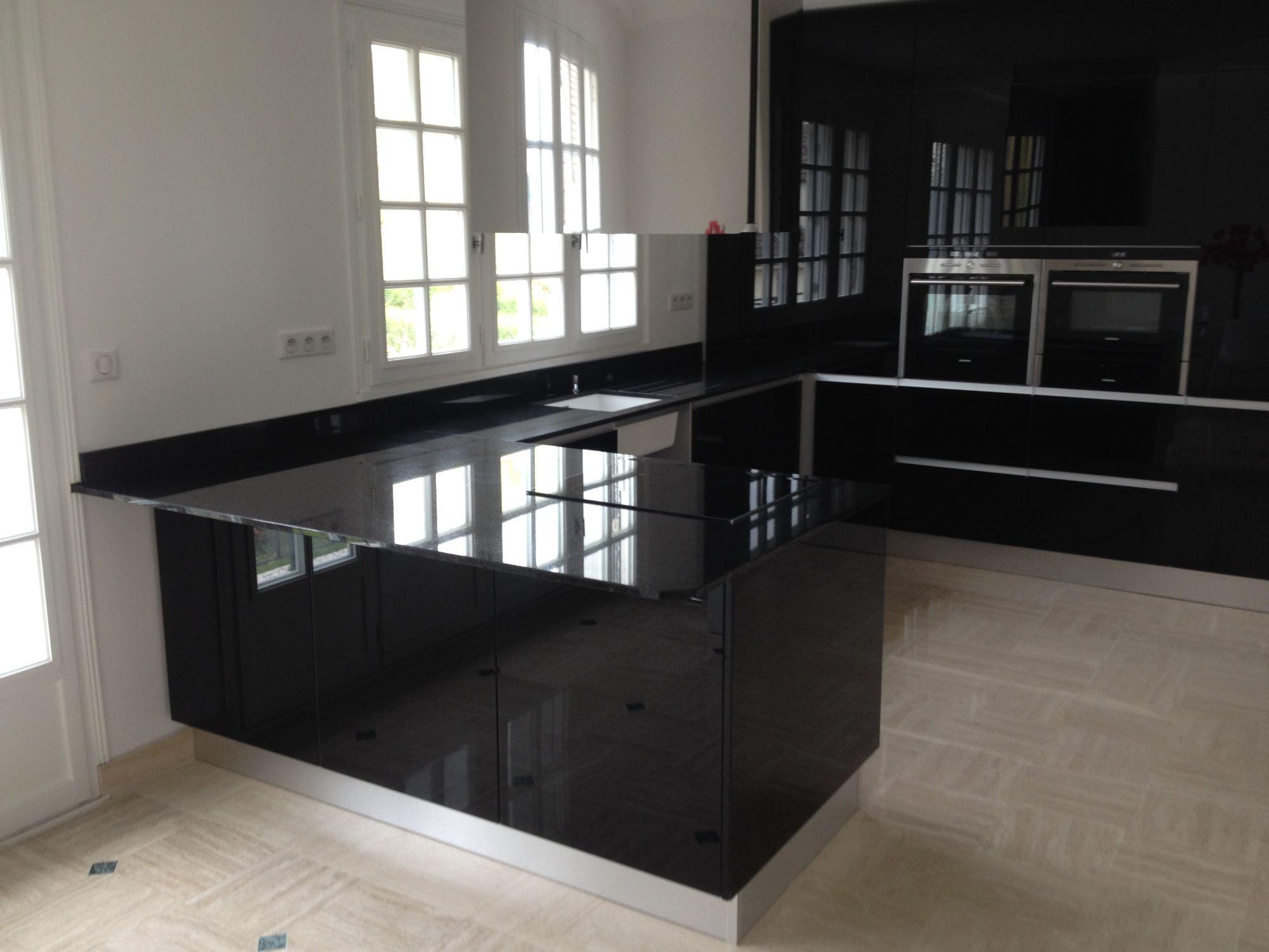 Granico 78 versailles granico sp cialiste de plans de travail pour cuisines et salles de bains - Specialiste salle de bains ...