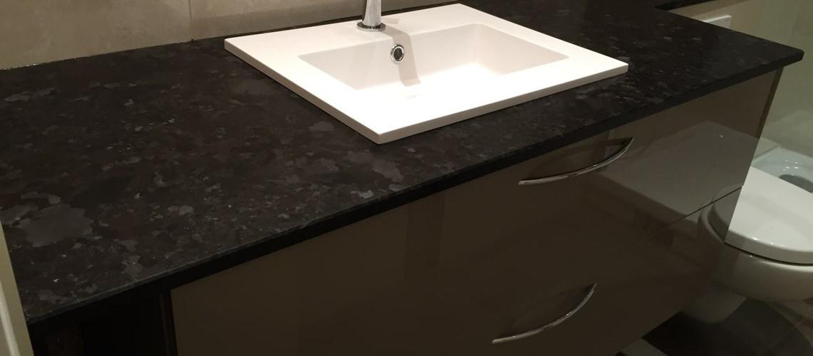 granico sp cialistes pour vos plans de travail cuisines et salles de bains. Black Bedroom Furniture Sets. Home Design Ideas